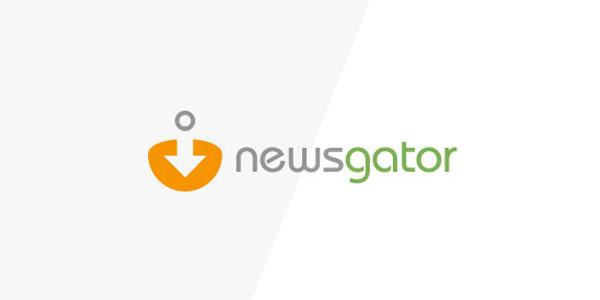 超赞!40个全球名站Logo使用的字体下载