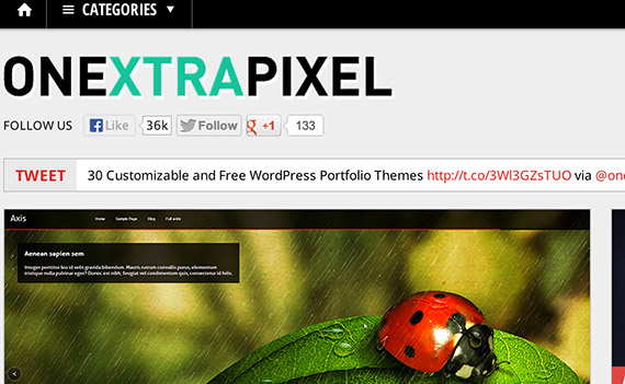 onextrapixel-web-design-blog-top-blogs-follow