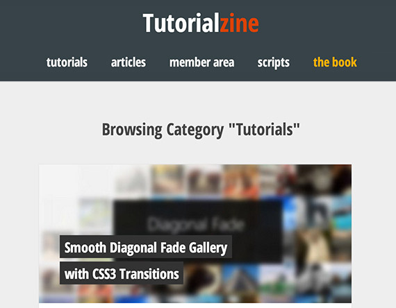 tutorialzine-web-design-blog-top-blogs-follow