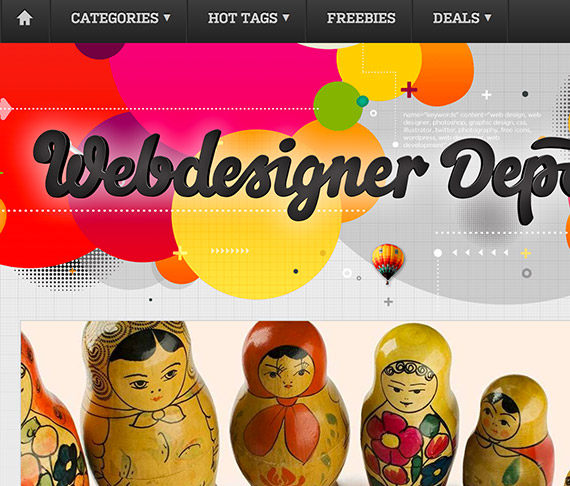 webdesignerdepot-web-design-blog-top-blogs-follow