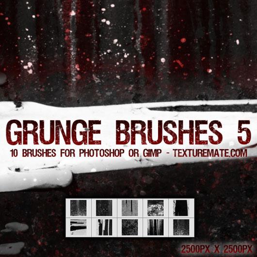 Grunge-Brushes-5