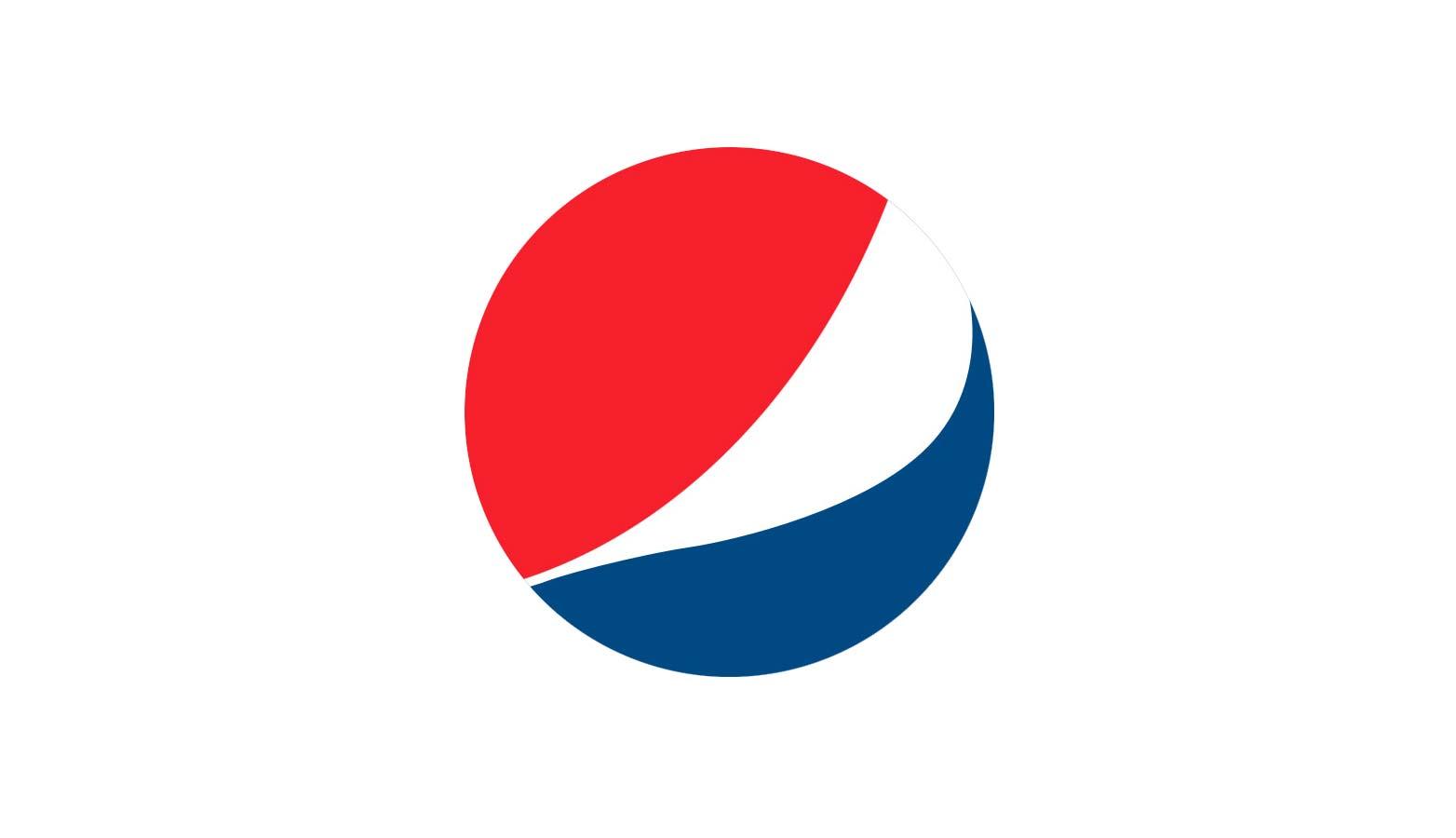 New_Pepsi