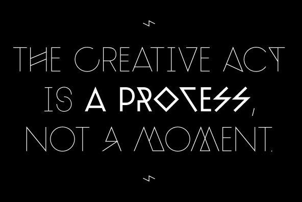 TJ Evolette A - Designed by 26plus in Showcase of Art Deco Typography