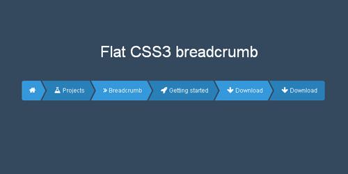 css3-breadcrumb-2