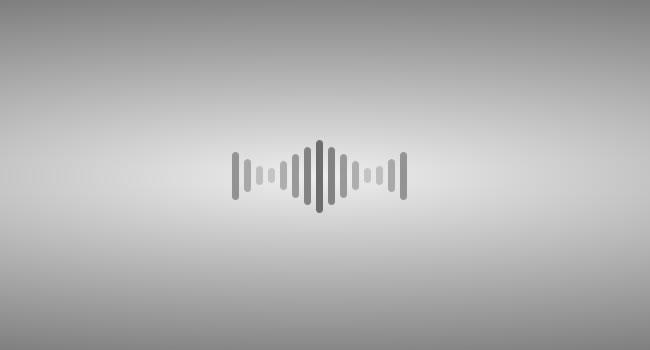 秒变设计快刀手!10个帮设计师提高效率的经验分享