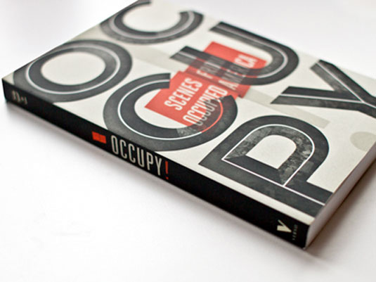 Dribbble上50位值得学习的设计师