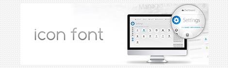 快速上手!制作Icon Font - 优设网 - UISDC