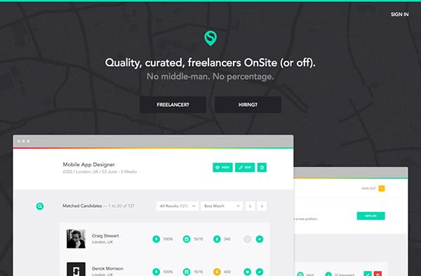 高手之路:如何设计才能让网站风格协调一致
