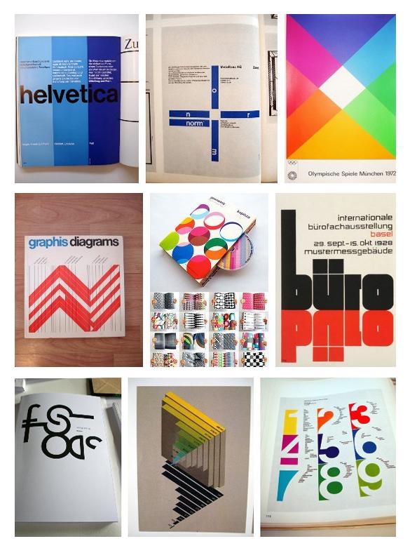 5个经验分享:让扁平化设计也爆发视觉冲击力