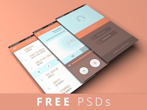 Free-PSD-Mockups-of-App-Interface-Design-6