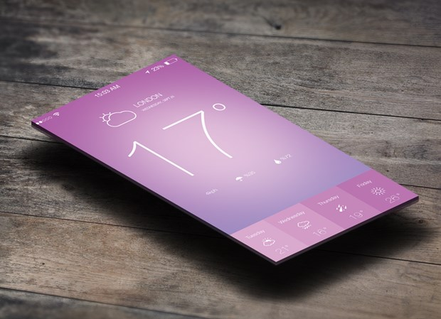Free-PSD-Mockups-of-App-Interface-Design-7