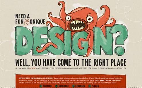 做个全能设计师!教你写作并设计出一个杀手级标题