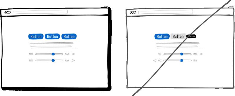 设计师应该知道的15个UI优化秘诀(续集)
