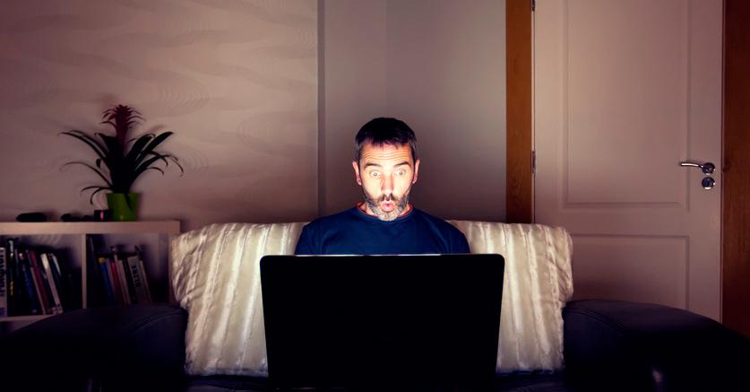 提高网站浏览体验的5条建议