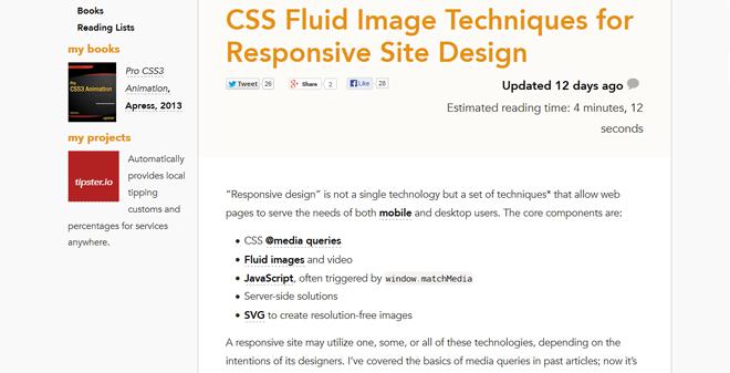 responsive-design-23