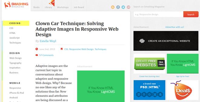 responsive-design-24