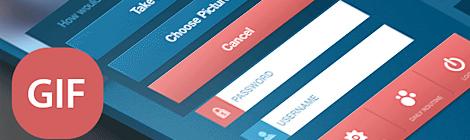 设计文章 & 教程 - 优设网 - UISDC
