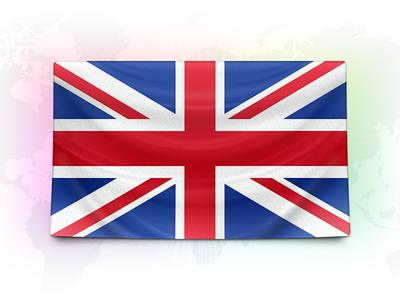 Stripe in the UK
