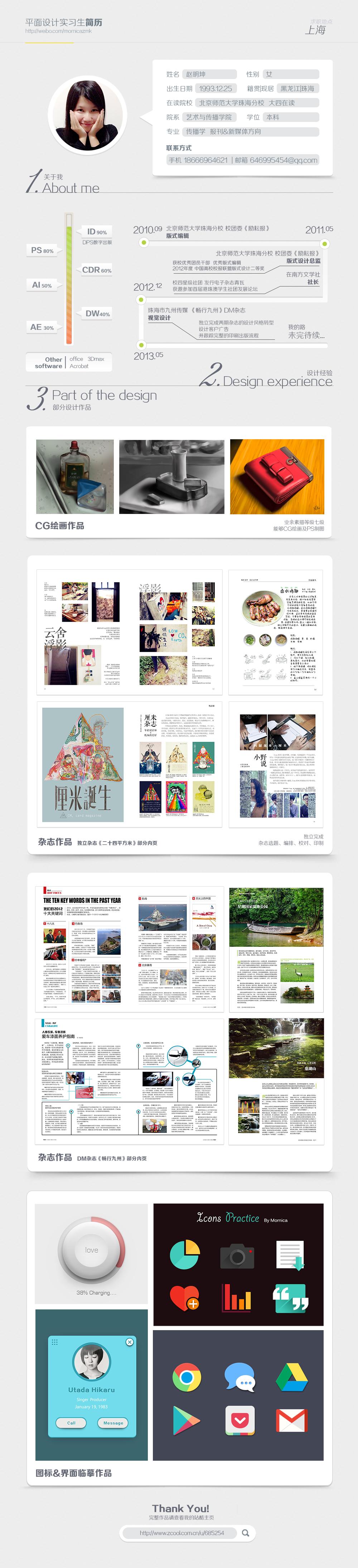 〖上海&北京&深圳〗平面/网页/UI/数据可视化设计(5人)