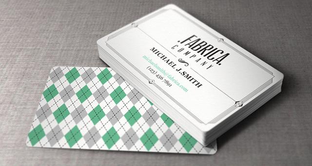 001-fabric-business-card-corporative-company-print