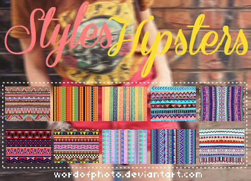 styles_hipsters_by_wordofphoto-d6pmywo