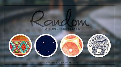 random__patterns_by_naturaldiamond-d6vrfss