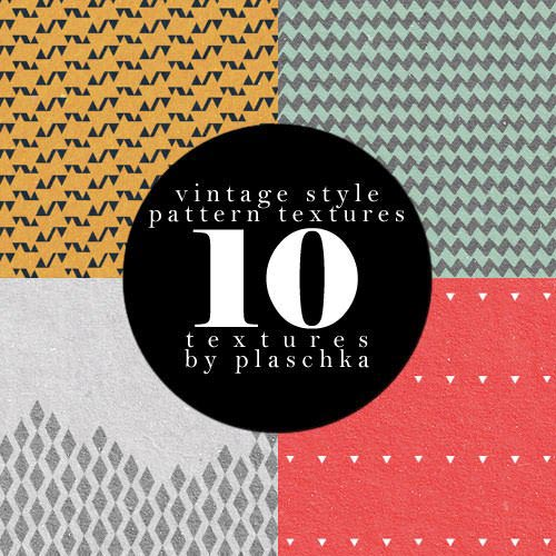 Vintage_style_pattern_textures_by_rodiennes