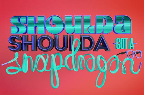 peter tarka typography illustration