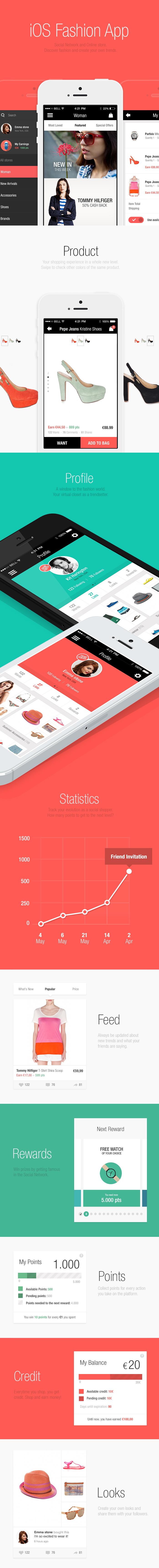 经验分享!如何打造成功的电商App应用