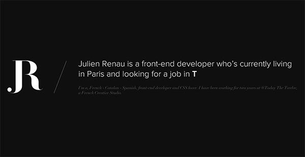 Julien_Renau