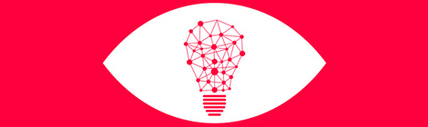 超赞!记住这些方法,让创意有规律可循 - 优设网 - UISDC