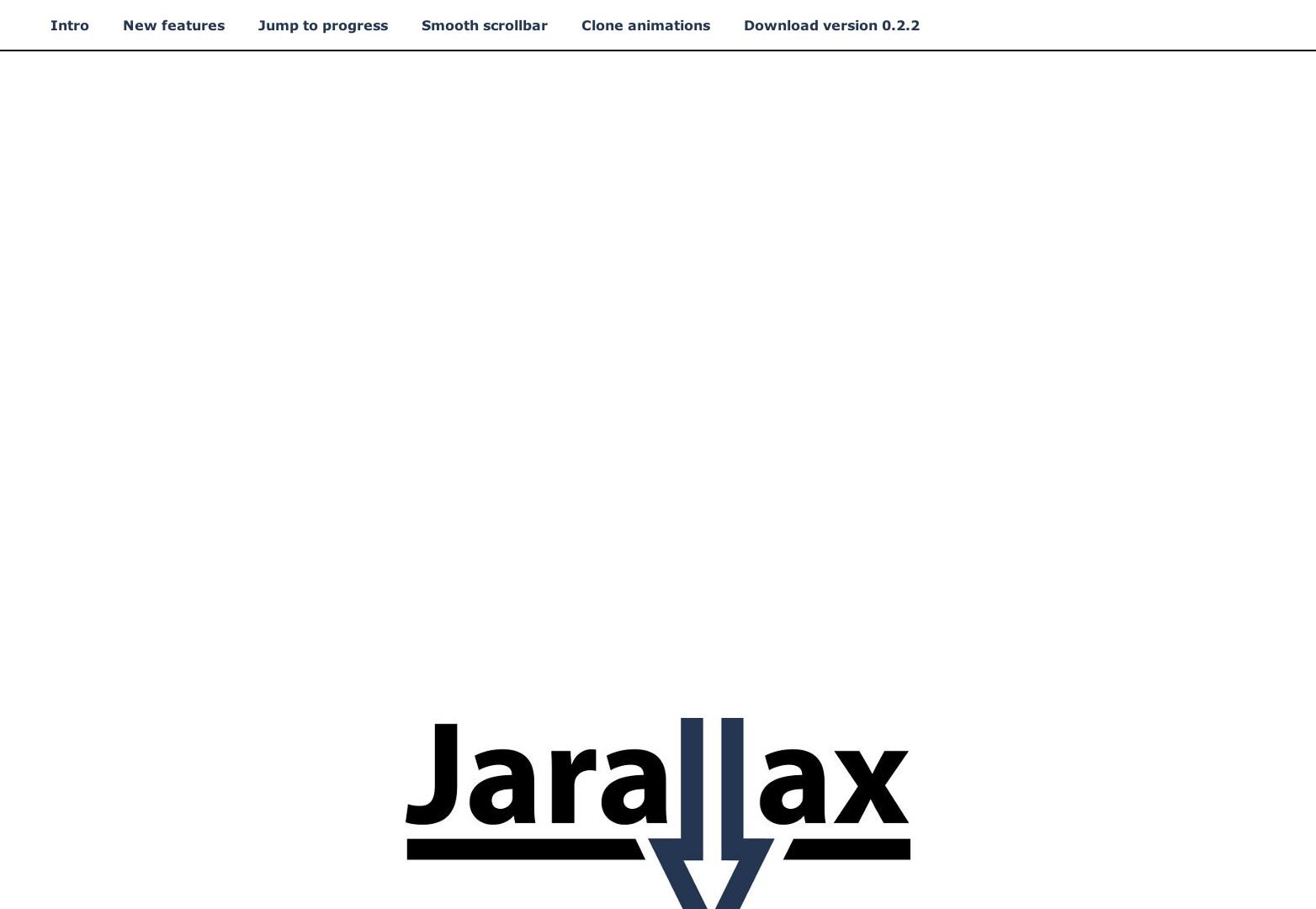 http---www.jarallax.com-demo3-(20131127)