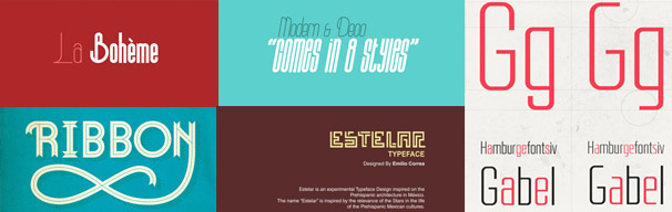 wonderful-font-design-weipan
