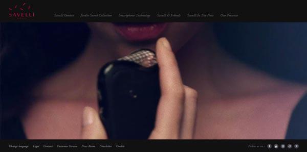 13-2014-web-design-trends-video