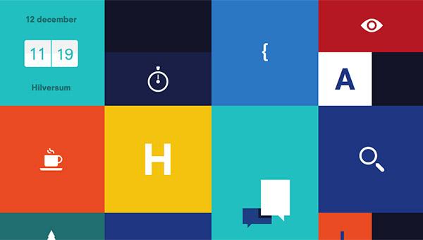 别具一格:运用网页设计中的方块元素