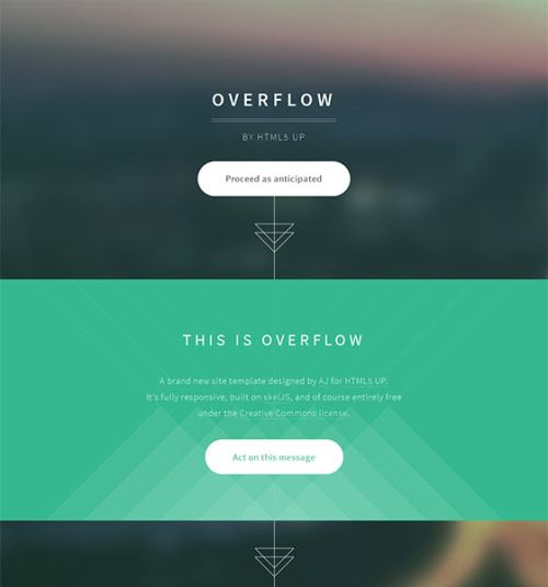 CSS3HTML5Templates-14