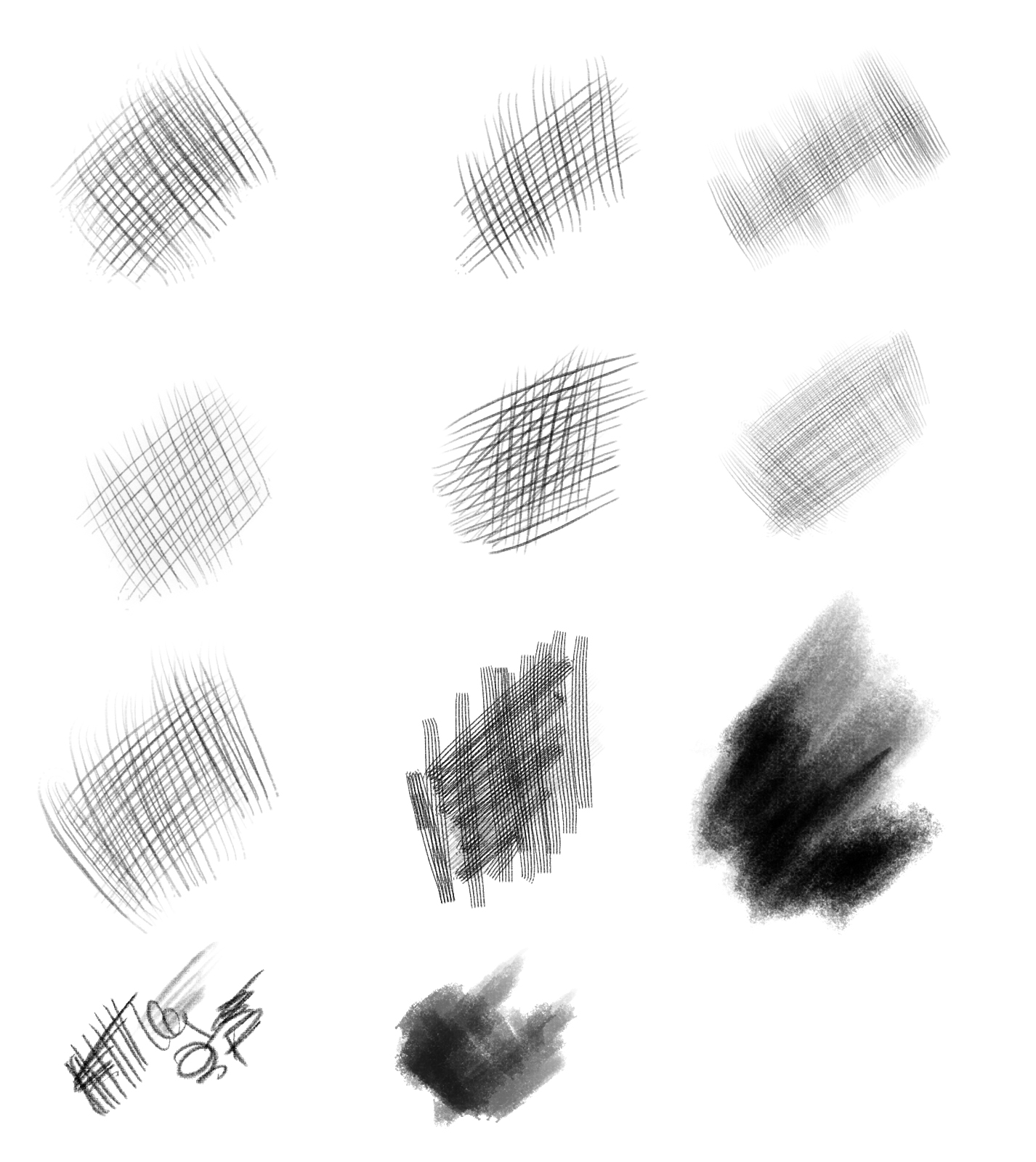 Scratchboard_brush_presets_by_pebe1234