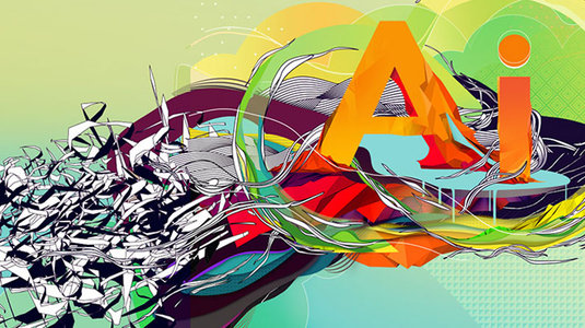 Illustrator gets 4 new features for 2014