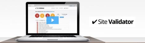 10款让Web前端开发人员更轻松的实用工具 - 优设-UISDC