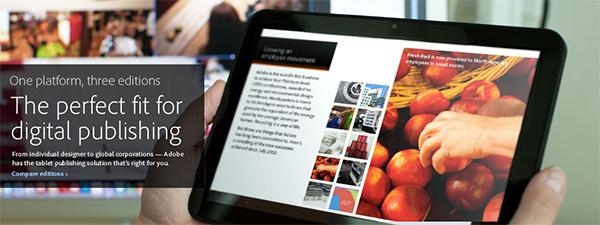 交互设计之路:几款适合设计师的交互内容设计工具