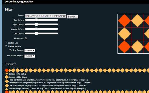 私人定制!13个在线纹理生成资源网站