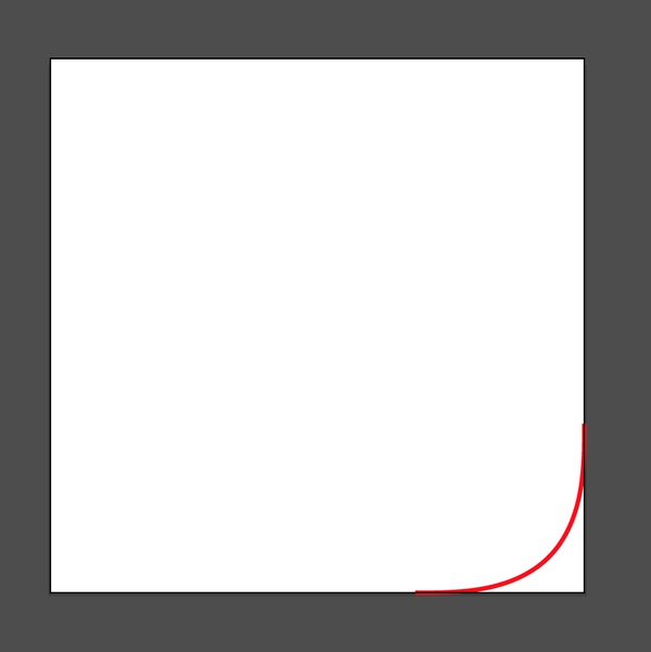 使用ILLUSTRATOR做UI设计系列教程