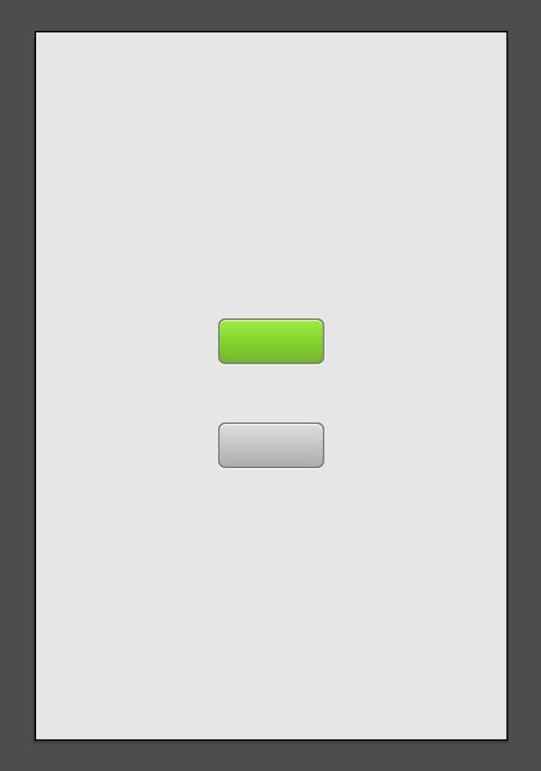 小课堂第二弹!使用ILLUSTRATOR做UI设计系列教程
