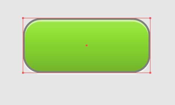 小课堂!使用Illustrator做UI设计系列教程