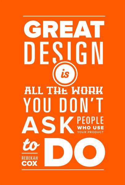 Design Quotes10