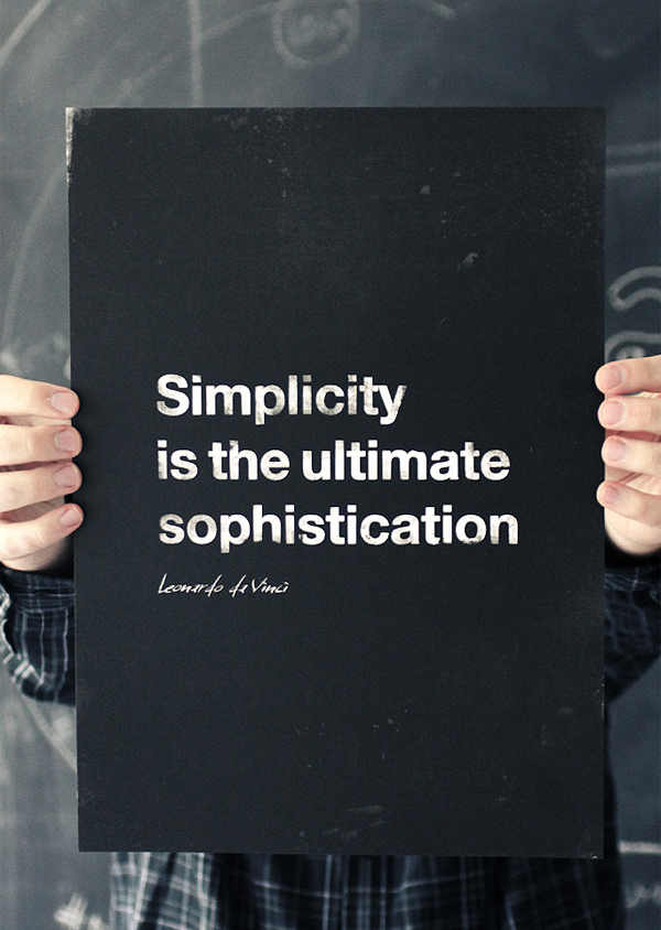 Design Quotes11