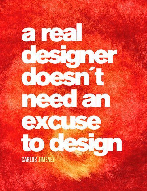 Design Quotes4