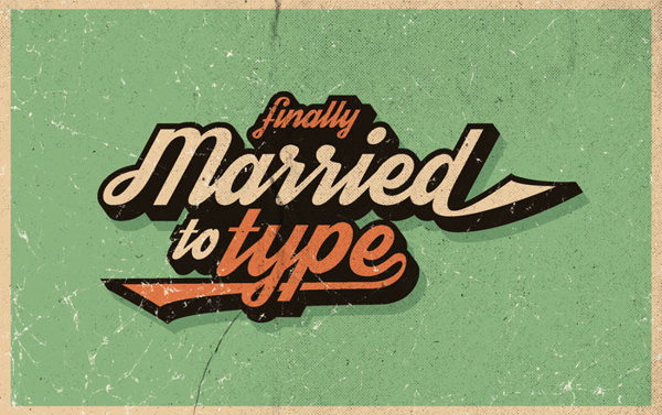 Streetwear Free Font by Artimasa in 25 Fresh and Free Fonts for February 2014