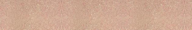 fabric_19