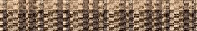 fabric_25
